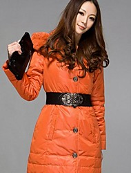 Women Wide Belt , Vintage/Casual Alloy/Others