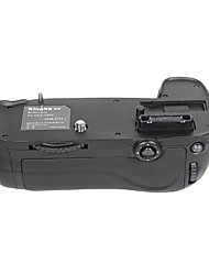 KingMa MB-D14 Battery Grip for Nikon D600 D610