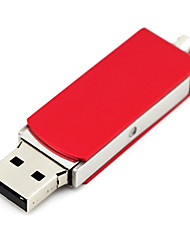 trans espetáculo gyu 16gb usb pen drive flash de 2.0