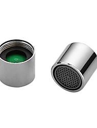 bocal lavatório filtro de torneira da pia (18 milímetros para dentro)