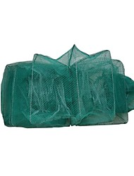 ZheZong ® Fish Catching Net  Lobster Catching Net 2.35M Z01