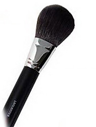 Lam Sam Yick Large Powder Brush