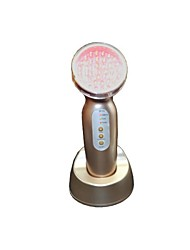 Replacement Head LED Photon Therapy Beauty Machine(Two Heads)