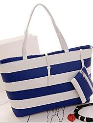 MYFUTURE ® Europe and USA woman fashion handbag 044