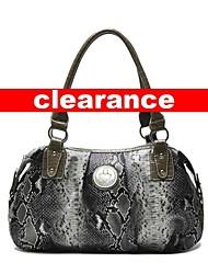 Luxurious Women's Fashion Handbag
