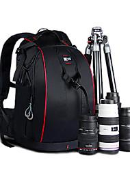 NOVAGEAR One-shoulder Camera Bag