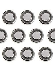 Кулей ag11 / 362lr / sr721 / 162 / sr721sw 1,55 кнопка щелочной батарейки (10 шт)