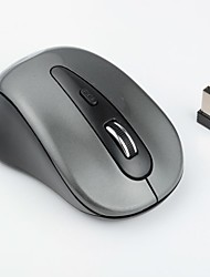 Qianjiatian® W300 Precision Compact Wireless Mouse