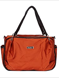 LANDUO Women's Large Diaper Nappy Bag