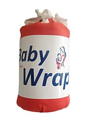 Baby Wrap Carrier For Infant baby