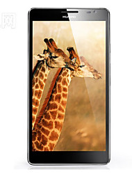 "Huawei Ascend  Mate MT1-U06 "" Android 4.1 Cell Phone (Single SIM Quad Core 8 MP 2GB + 8 GB Black / White)"