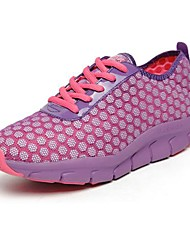 Chao Xi CAX New Women's Breathable  Shoes With Thick Soles
