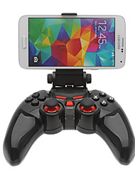 dobe ti-465 controlador bluetooth game pad para ipad / iphone / Tablet PC android smartphones /