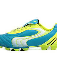 scarpe da uomo di calcio pattini atletici calza più colori disponibili