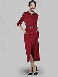 moda elegantes vestidos de las mujeres