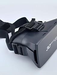"""google universal de gafas de realidad virtual 3D de vídeo para 4 """"~ 6"""" smartphones óculo"""