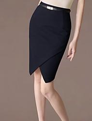 lifver temperamento del viajero de las mujeres cultiva su demostración de la moralidad faldas delgadas falda corta