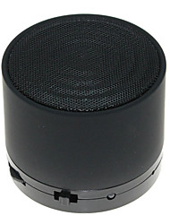 mini altoparlante bluetooth wireless hi-fi con tf microfono per cellulari Samsung