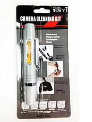 LensPen Digital Viewscreen & Lens Cleaner (White)