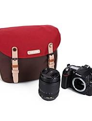 neppt Mode eine Schulter Bannfarbe Kameratasche ba-2015-01-1018