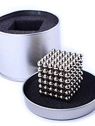 Magnetic Vacuum Ball For Boyfriend Decompression Ball  LIWUYOU