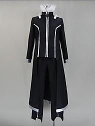 spada arte online alo edizione straordinaria Kirito cosplay costome