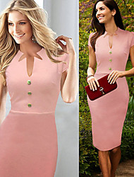 Monta Western Styles High Quality Over Hip Dress