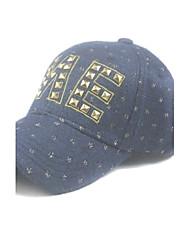 корейский мне новая мода бейсбол шляпы
