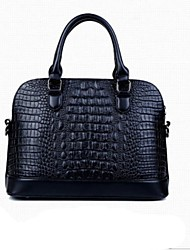 MYFUTURE ® Europe and USA woman fashion handbag 027