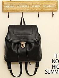 handcee® senhora populares da escola mochila moda sacos / mochila