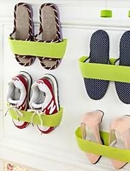 Shoes Rack Organizer Space Saver  1 Piece (More Color)