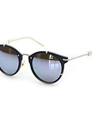 Sunglasses Women's Classic / Retro/Vintage / Sports Hiking Sunglasses Full-Rim