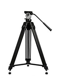 Benro câmera kh25 tripé profissional