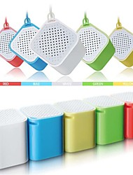 Mini Portable Wireless Bluetooth Speaker Supports Bluetooth Self Timer and Handsfree Functions