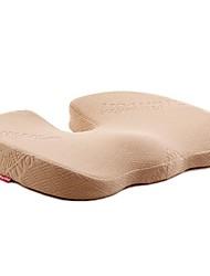 Viminvon® Comforter Memory Foam Decorative Buttock Cushion