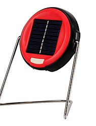 Mini Solar Lamps 0.3 W Solar Yard Lights Solar Table Light and Solar Powered Indoor/Outdoor Lights