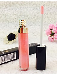 1Pc Wet Lip Gloss(5 Selectable Colors)