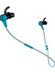 synchros JBL riflettono bt cuffia di sport bluetooth 3.0 in-ear