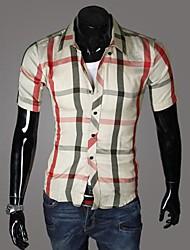 Men's Popling Shirt