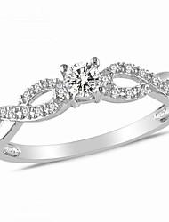 925 Ring für Damen