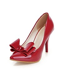 Women's Shoes Pointed Toe Stiletto Heel Pumps Shoes More Colors available
