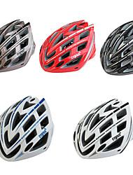 adultos de espuma ajustable ciclismo de deportes pad helmetbjl-021