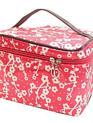 Lovely Korean Cosmetic Bag
