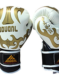 Adult Professional Training Boxing Gloves and Sanda Gloves