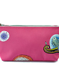 New Style Female South Korean Cosmetic Bag