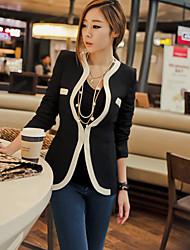 JFS Women's Casual Suit Blazer