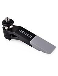 """portatile forma mini treppiede """"y"""" per tutto il telefono intelligente&blocco&macchina fotografica digitale"""
