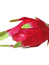 dragón fruta frutas decorativas