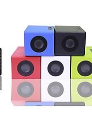 dh10030 beboncool nfc bluetooth auto Steuerung lichtempfindlichen Touch-USB-Flash / TF Lautsprecher mit FM Radio-Unterstützung