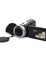 "2.7"" 5.0MP CMOS LCD Screen Digital Camcorder 700TVLine Video Camera-Black"